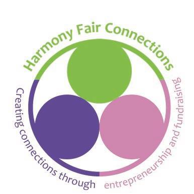 Harmony Fair Connections