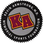 ArmstrongFoundation