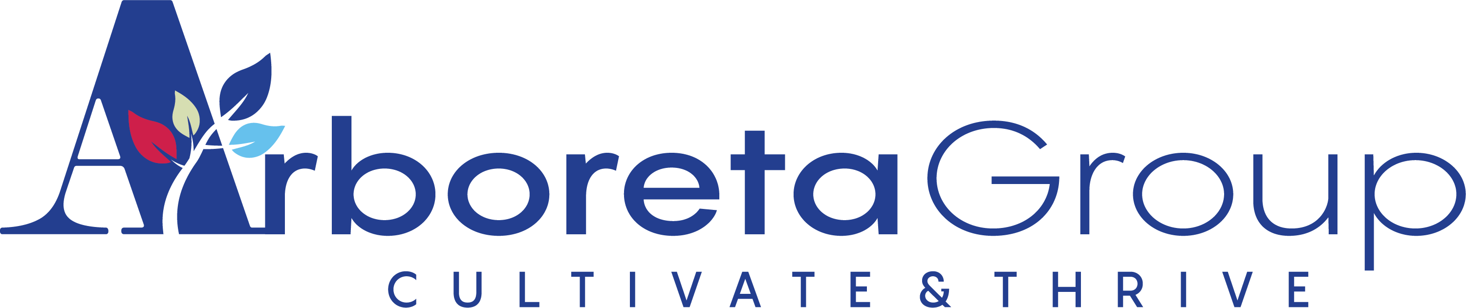 Arboreta Group, LLC