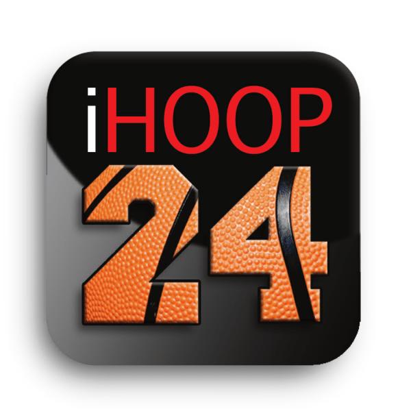 iHoop24