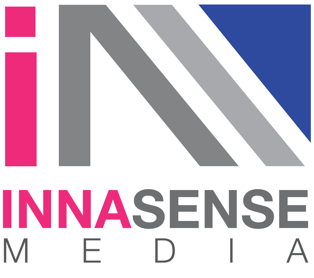 Innasense Media